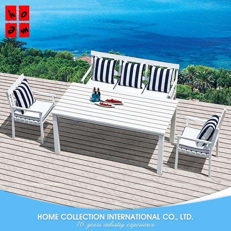 Great Garden Classics Outdoor Furniture, Garden Classics Outdoor Furniture  Suppliers And Manufacturers At Alibaba.com