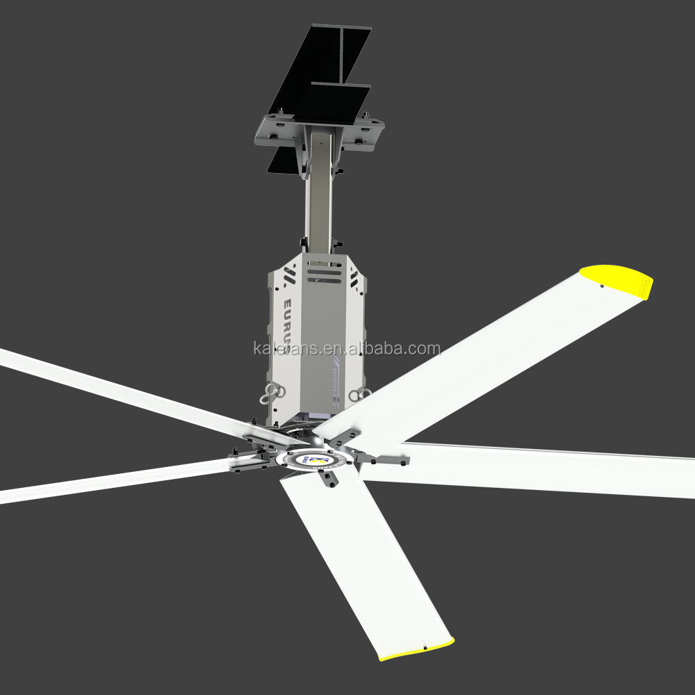 Low watt ceiling fan wholesale ceiling fan suppliers alibaba mozeypictures Image collections