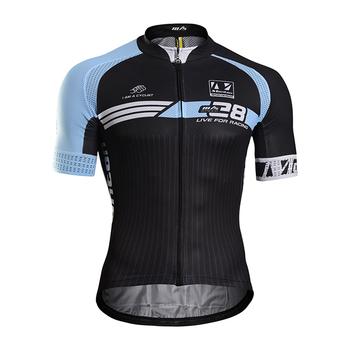 a6cfdce9c Monton Wholesale Cycling Jerseys Racing Cut Italy Miti Fabric - Buy ...