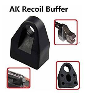 Cheap Muzzle Brake, find Muzzle Brake deals on line at Alibaba com