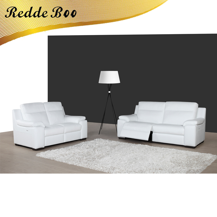 123 Living Room Recliner Sofa Set From China Exporter
