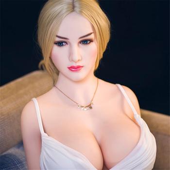 Indian heroine nude photo