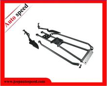 Roll Cage Kits FOR Jeep Wrangler JK
