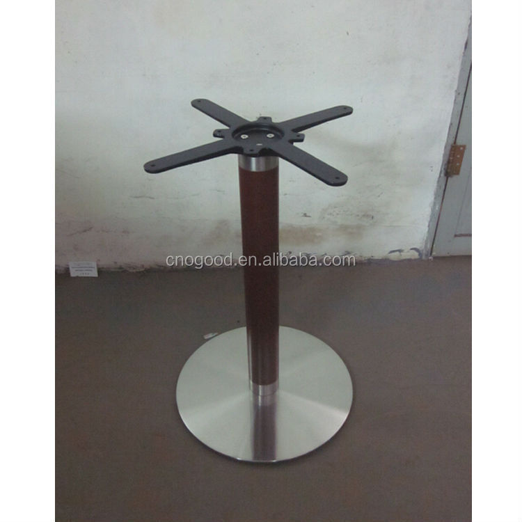 Stainless Steel Table Leg Parts Stainless Steel Table Leg Parts - Stainless steel table parts