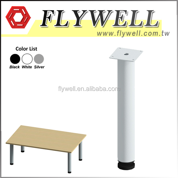 Furniture Legs Short short table legs, short table legs suppliers and manufacturers at