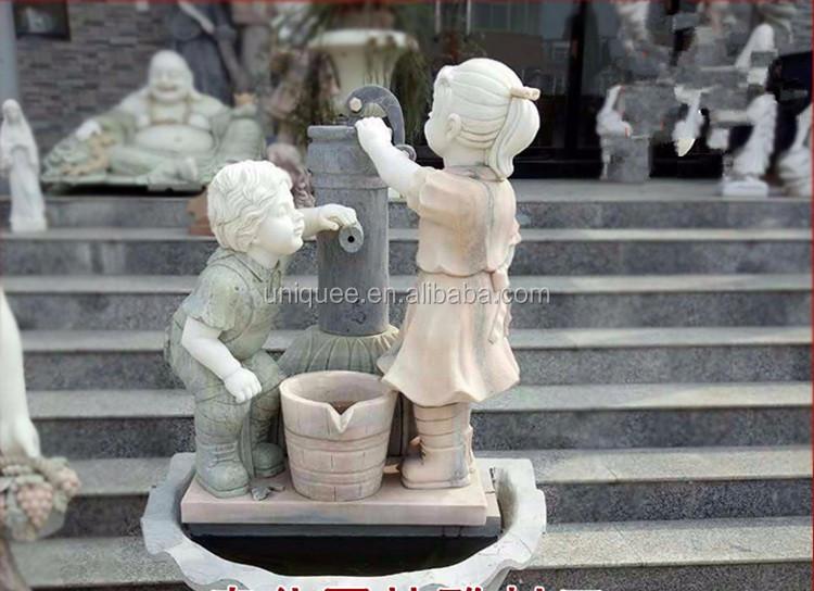 jardn decorativo sulpture bases de escultura en piedra