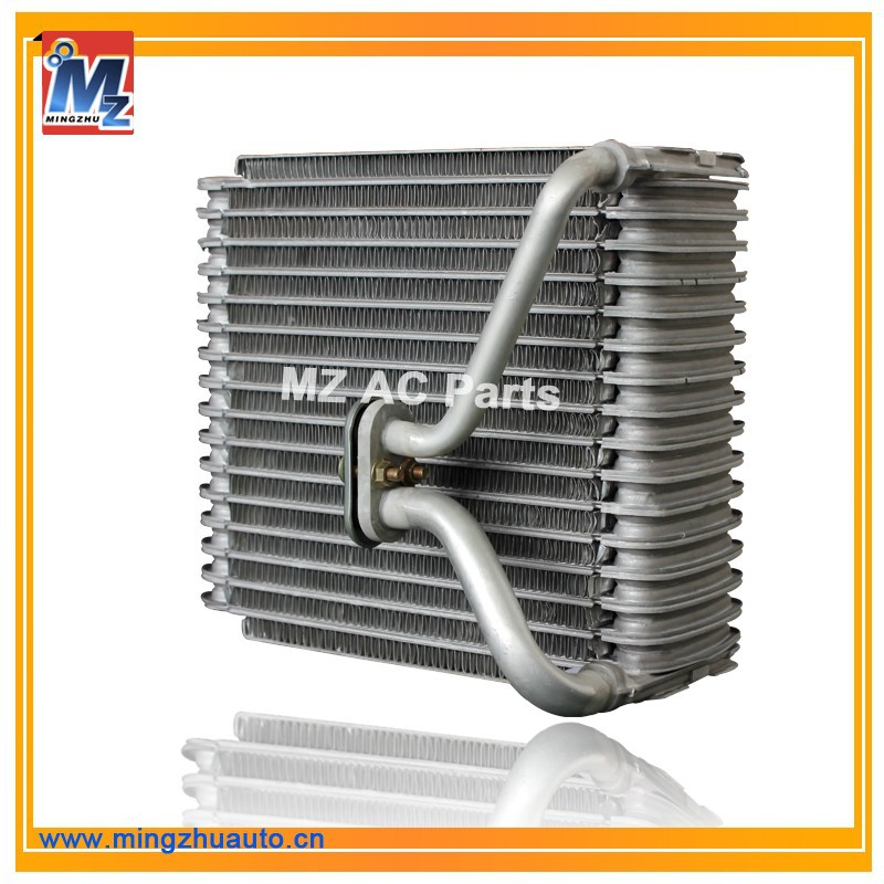 Cars Accessories Auto Ac Evaporator Cooling Coil For Hyundai Elantra 1999-1998