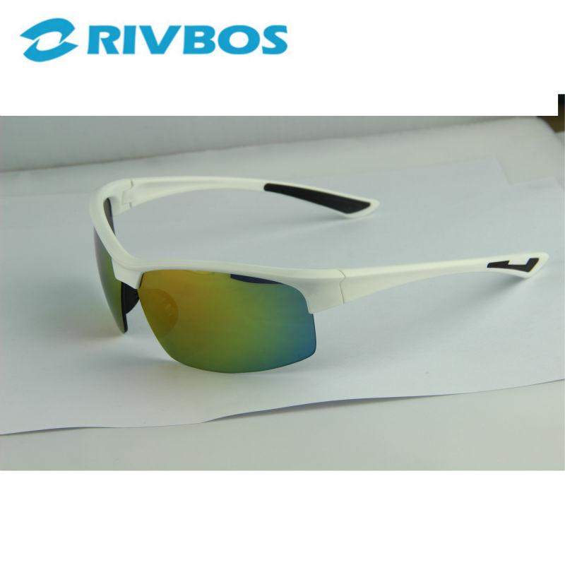 Venta al por mayor ajustar lentes de sol-Compre online los mejores ...