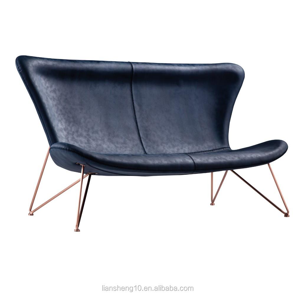 Antique handcrafted living room top popular belgium sofas european fabric sofa