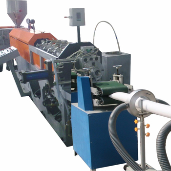EPE Foam Pipe Extrusion Machine FLY-90