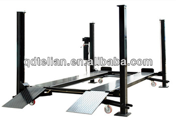 Car lifts for sale cheap 15