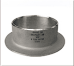 high pressure y pipe fitting and astm a333 gr.6 seamless butt welding reducing tee