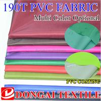 Thin and light cheap waterproof raincoat fabric