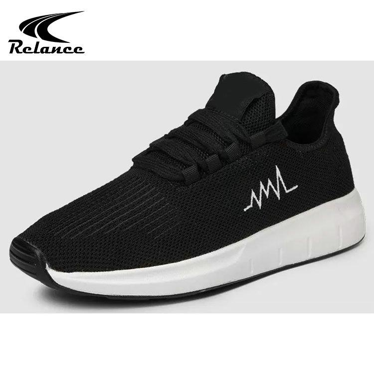 Shoes Lightweight Alibaba Anti Slip Sport Flat Sole Men Running 4xwT1qA