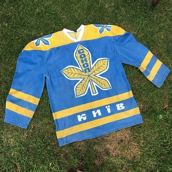 New arrival  custom full sublimated design cheap price  made youth ice hockey jerseys