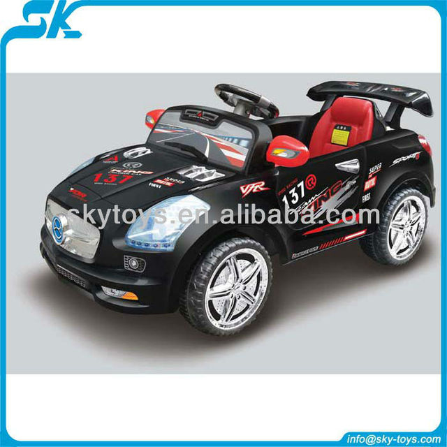 newly kids electric rc ride on car toy kids gas powered ride on car