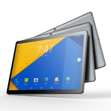 MT6797 X20 Deca Core 4 GB RAM 64 GB ROM android tablet PC doble 4G <span class=keywords><strong>10</strong></span>,1 <span class=keywords><strong>pulgadas</strong></span> <span class=keywords><strong>de</strong></span> llamada <span class=keywords><strong>de</strong></span> teléfono tabletas <span class=keywords><strong>tableta</strong></span> <span class=keywords><strong>de</strong></span> <span class=keywords><strong>10</strong></span> <span class=keywords><strong>pulgadas</strong></span> 1920