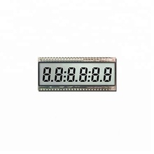 Nieuwe producten 7 segment <span class=keywords><strong>lcd</strong></span> <span class=keywords><strong>display</strong></span> 6 digit, 6 digit 7 segment <span class=keywords><strong>lcd</strong></span> <span class=keywords><strong>display</strong></span>, 6 segment <span class=keywords><strong>lcd</strong></span> <span class=keywords><strong>display</strong></span>