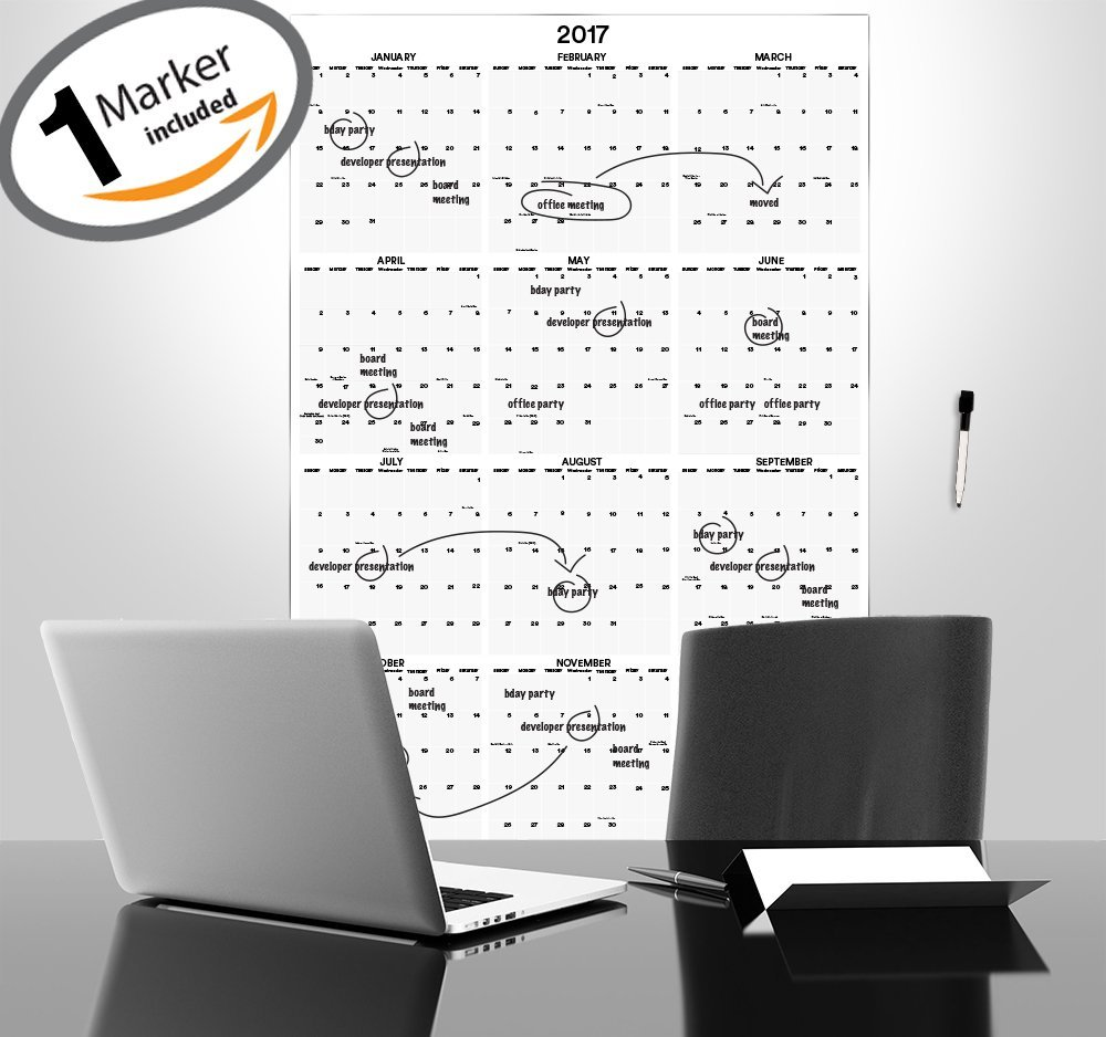 cheap wall calendar yearly find wall calendar yearly deals on line