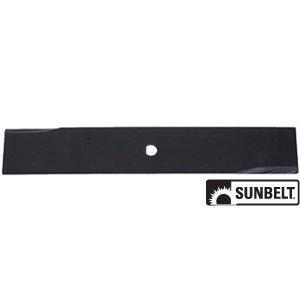 SUNBELT- Straight Edger Blade. PART NO: B1SB1141