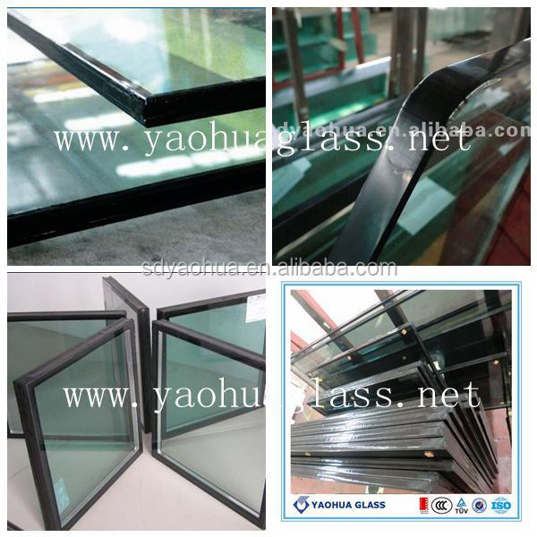 Doors and windows custom insulated glass buy insulated for Best insulated glass windows