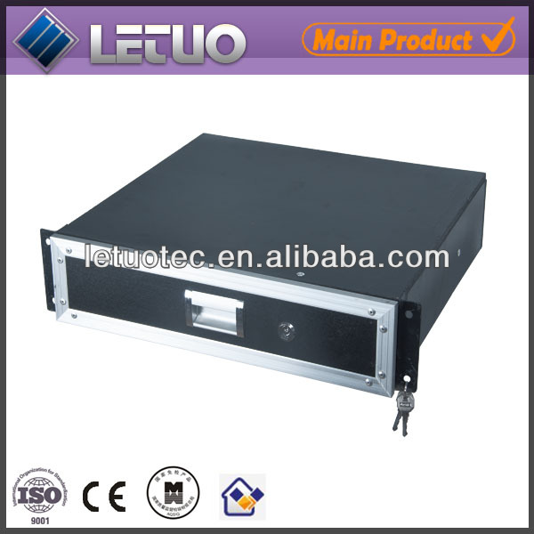 Storage Suitable for flight case High quality drawer