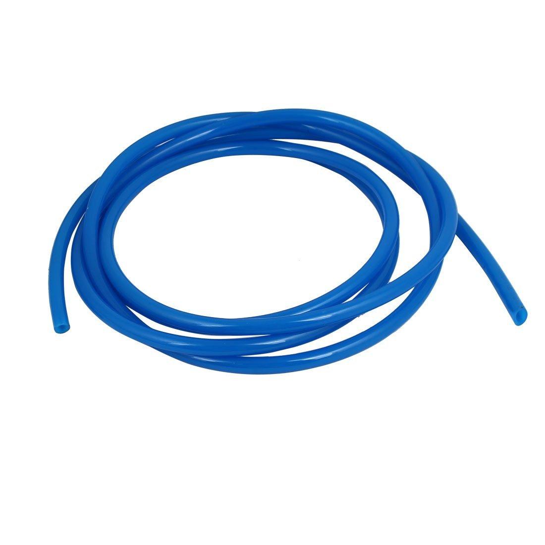 Gas line flexible tubing european plug adapter with usb