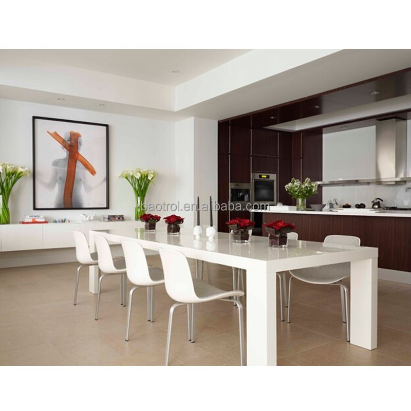 Modern Dining Table Home 10 Seater