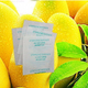 3g/sachet, ethylene ripener mango & banana ripening, ethene, vinyl ripener, direct factory, export to many countries, packing