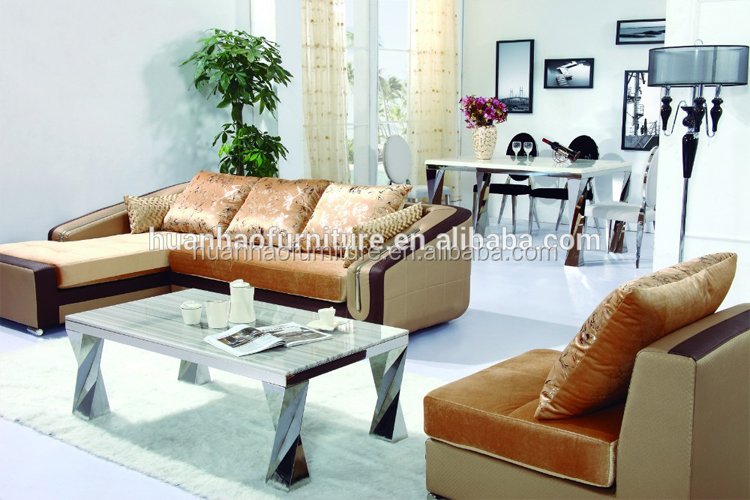 moroccan living room furniture, moroccan living room furniture