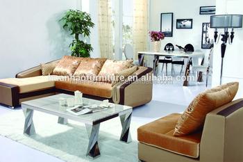 Marokkaanse Woonkamer Meubels Marmeren Salontafel Ct041 - Buy ...
