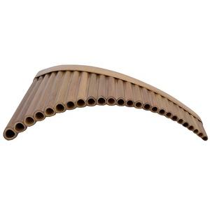Akmo Instruments-Akmo Instruments Manufacturers, Suppliers