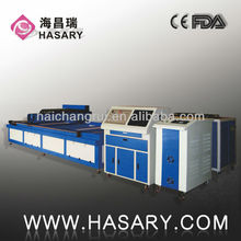 2012 Hot China Bending Custom Metal Front Enclosure ,Metal Stamp,Laser Cutting Metal