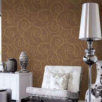 Wallpaper Borders Sherwin Williams Modern For Walls