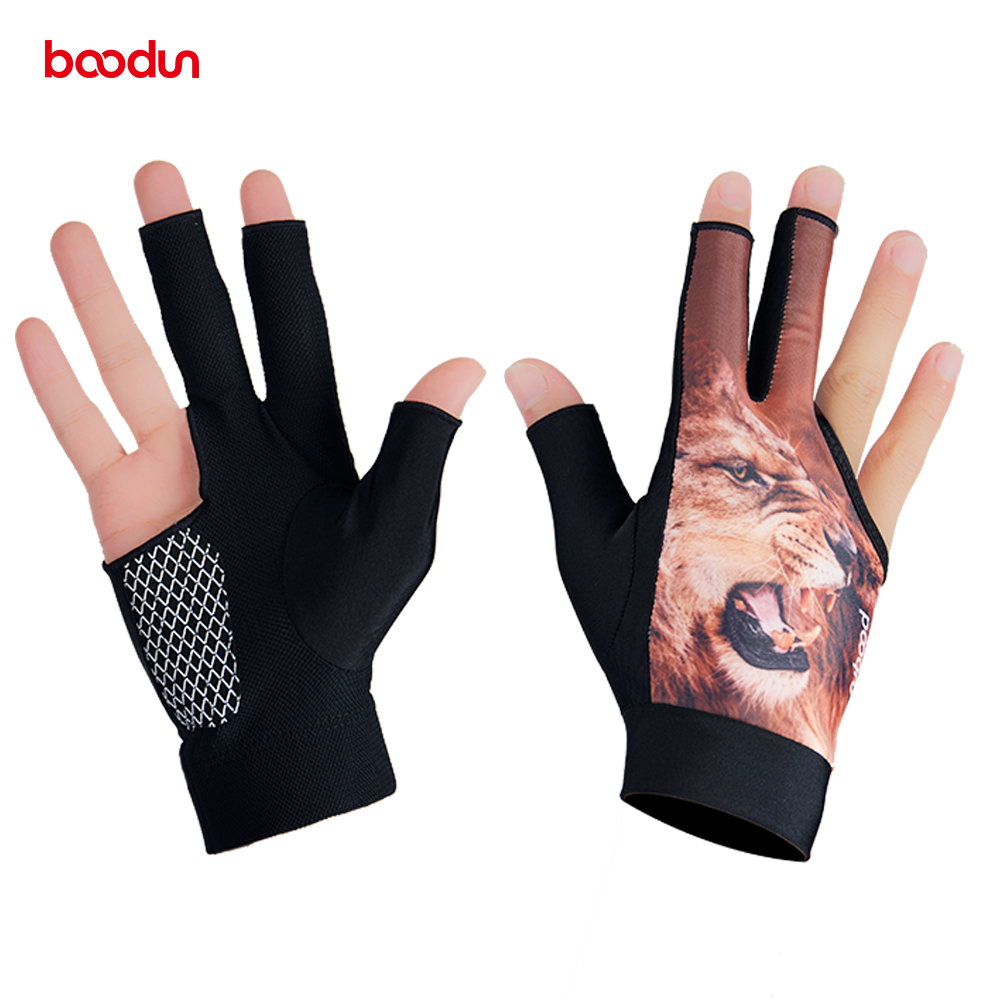 cheap for sale shop best sellers closer at New 1 Piece 3 Fingers Billiard Gloves Lycra Anti- Skid Glove Snooker  Accessories - Buy Snooker Gloves,Billiard Gloves,Anti Skid Glove Snooker  Product ...