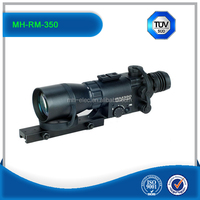 Reticle Brightness Adjustment Military Surplus Rifle Scopes
