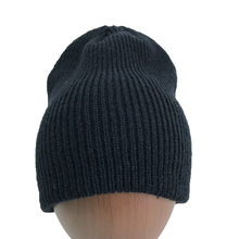 Nieuwe <span class=keywords><strong>mode</strong></span> Winter Hoed <span class=keywords><strong>Gehaakte</strong></span> <span class=keywords><strong>Beanie</strong></span> <span class=keywords><strong>Muts</strong></span> Mannen Vrouwen Unisex Knit Ski Cap Snowboard Hoed