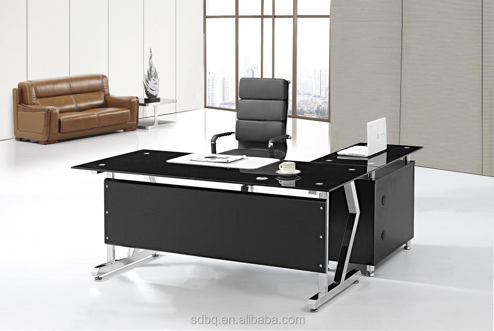 2017 New Design Antique Standing Desk Height Adjustable