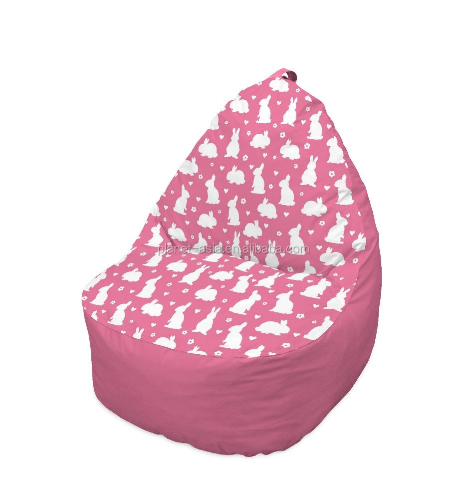 Bean Bag Chair Patterns Wholesale Suppliers