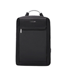 Backpack laptop bag rucksack Purchase business briefcase Merchandising Agent