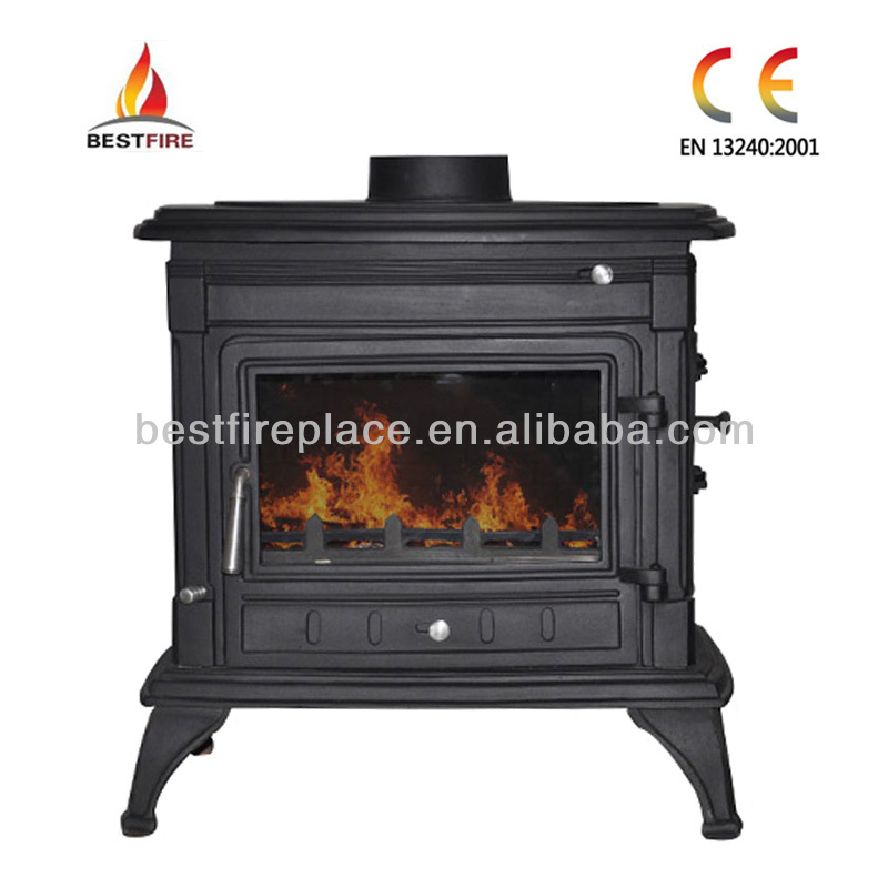 Range within stove clearview best coal for
