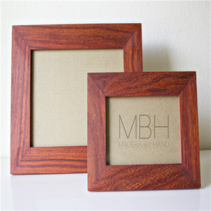 New Picture Frame Bulk Photo frame