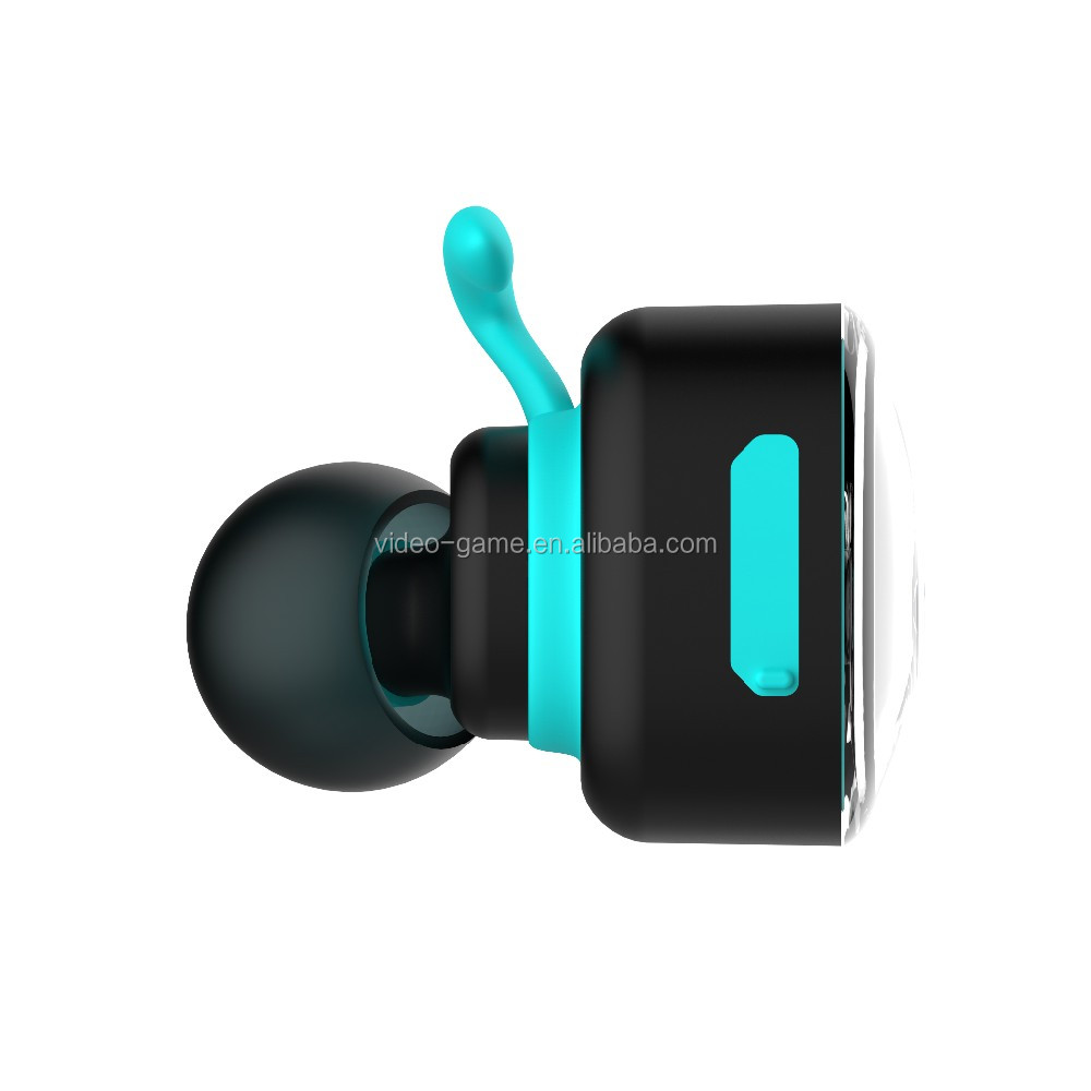 2017 new private model mini true wireless stereo china bluetooth headset price buy china. Black Bedroom Furniture Sets. Home Design Ideas