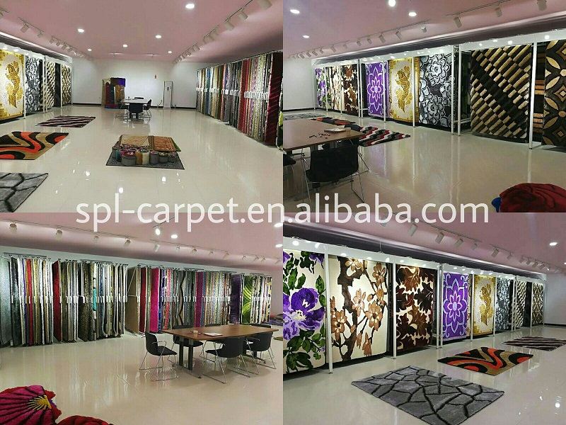 Hoogpolig Tapijt Slaapkamer : Microfiber bad tapijt hoogpolig tapijt woonkamer slaapkamer tapijt