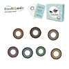 lady lareen contact lenses led pc lenses lareen contact lenses canon lens