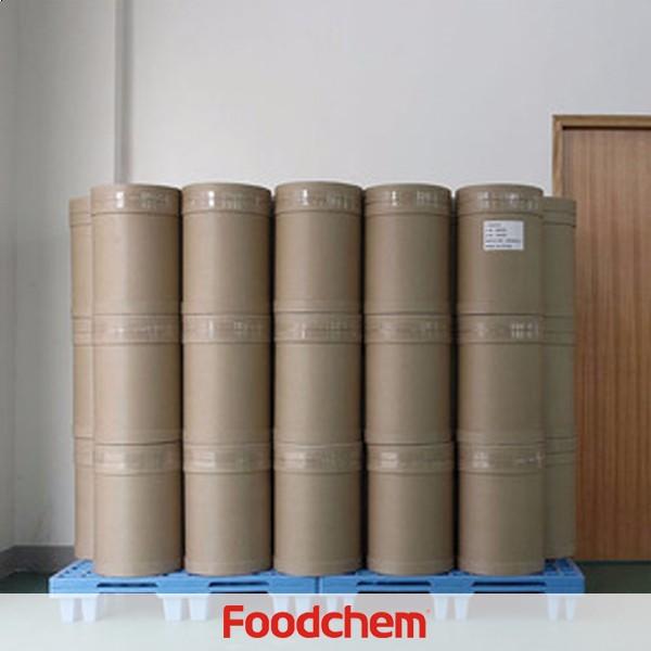 Food Flavor Ethyl Maltol powder