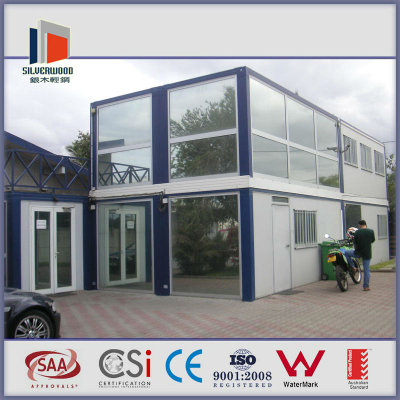 Prefabricated Bar, Prefabricated Bar Suppliers and Manufacturers at ...