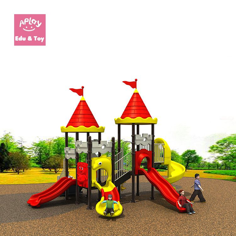 Go Outside Kids Outdoor Playground Garden Toys For Toddlers