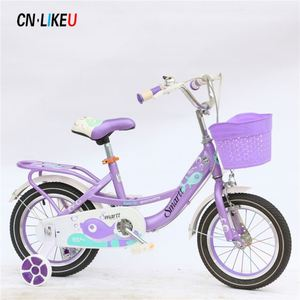 good quality and popular bike 12inch 16 inch kids mountain bike/child mountain cycle low price/cheap kids bicycles for sale