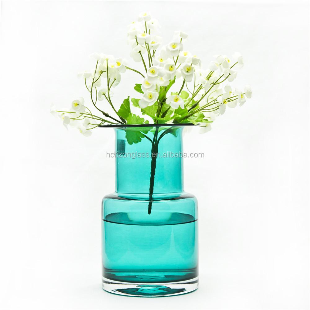 Fancy flower vase fancy flower vase suppliers and manufacturers fancy flower vase fancy flower vase suppliers and manufacturers at alibaba reviewsmspy